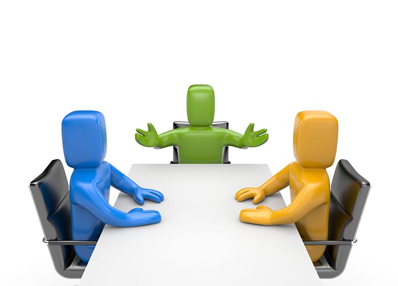 advocatenkantoor swart mediation echtscheiding conflicten bemiddeling