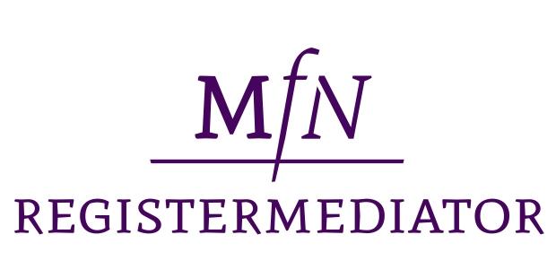 logo MfN_Registermediator